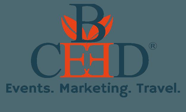 eventagentur-bceed-events-marketing-teambuilding-travel-2020