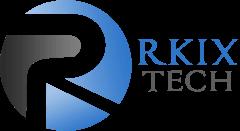 Rkixtech Pvt Ltd
