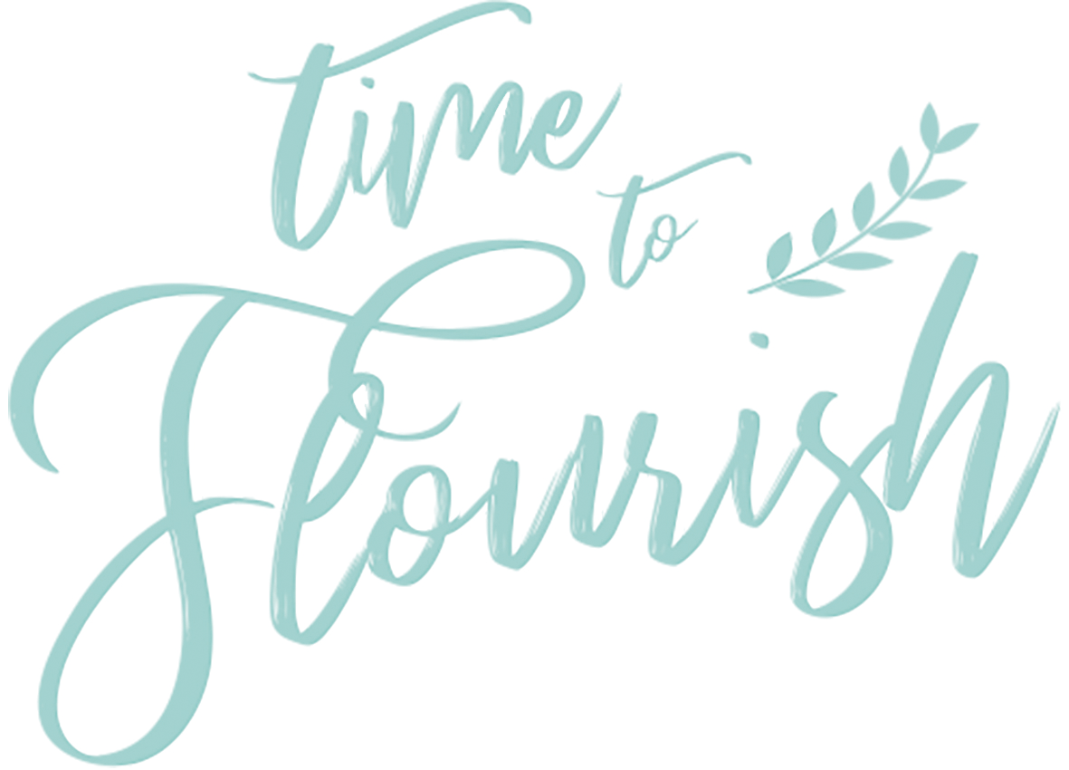 time_to_flourish_main_logo_for_background